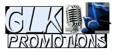 GLK Promotions