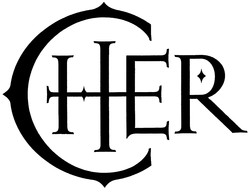 CHER / TINA TURNER –   CHER/SHANIA