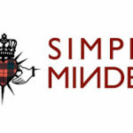 Simple Minds Tribute